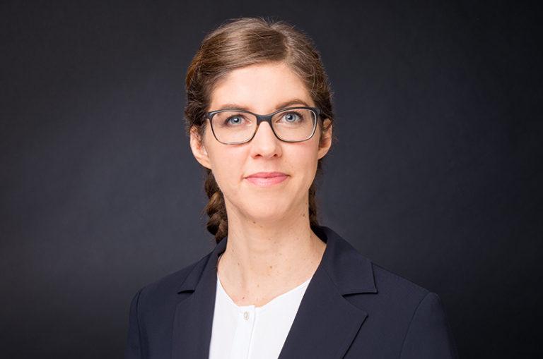 Hamburgs neue erste Denkmalpflegerin