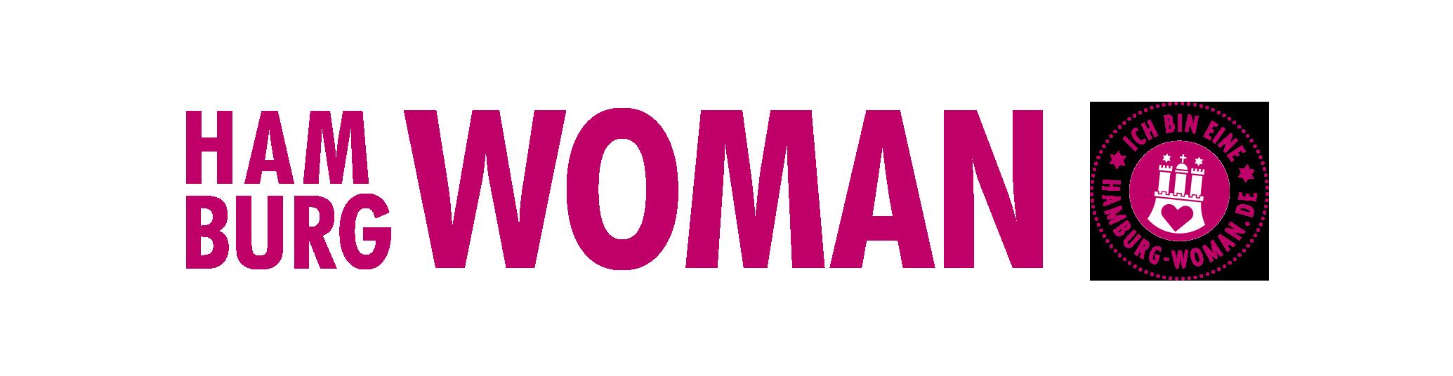 Hamburg Woman