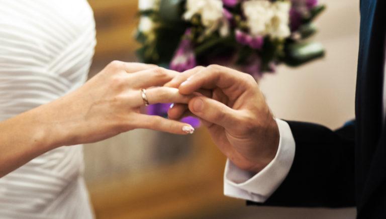 Heiraten im Hamburger Rathaus – Termine für 2021