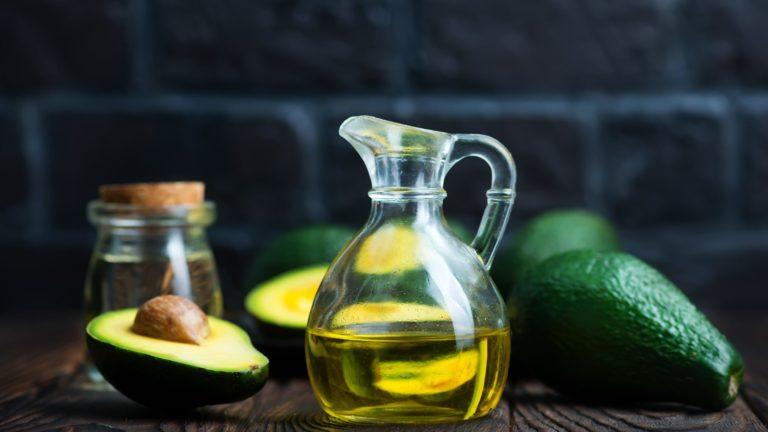 Avocadoöl: Schon gewusst?